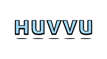 Logo for Huvvu.com