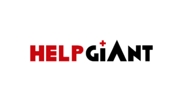 Logo for Helpgiant.com