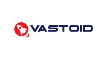 Logo for Vastoid.com