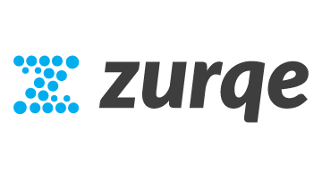 Logo for Zurqe.com