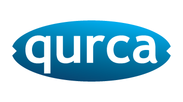 Logo for Qurca.com