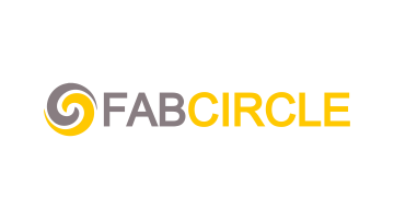 Logo for Fabcircle.com