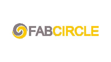 fabcircle.com