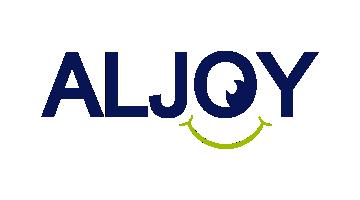 aljoy.com