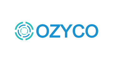 Logo for Ozyco.com