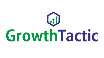 growthtactic.com