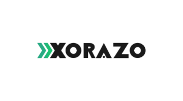 Logo for Xorazo.com
