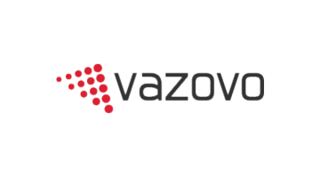 Logo for Vazovo.com