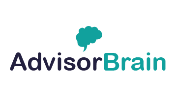 Logo for Advisorbrain.com