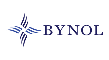 Logo for Bynol.com