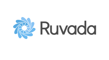 Logo for Ruvada.com