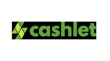 cashlet.com