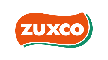 Logo for Zuxco.com