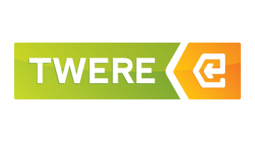 Logo for Twere.com