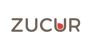 Logo for Zucur.com