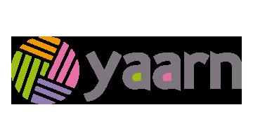 yaarn.com