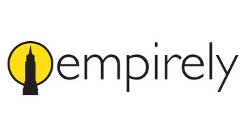 Logo for Empirely.com