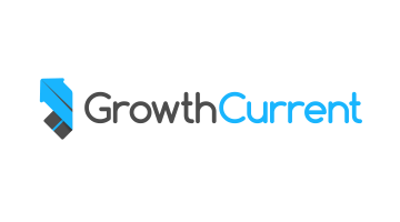 Logo for Growthcurrent.com