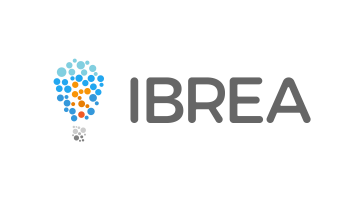 Logo for Ibrea.com