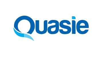 Logo for Quasie.com