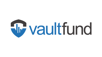Logo for Vaultfund.com