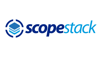Logo for Scopestack.com