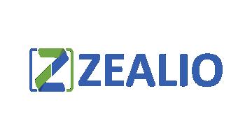 zealio.com