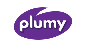 Logo for Plumy.com