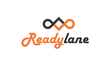 Logo for Readylane.com