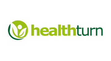 Logo for Healthturn.com