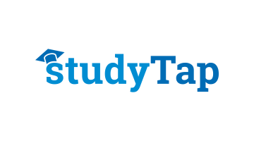 Logo for Studytap.com