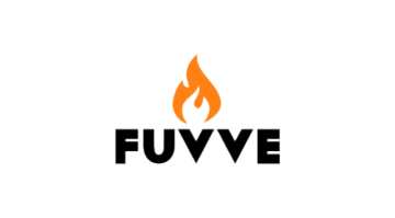 Logo for Fuvve.com