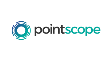 Logo for Pointscope.com