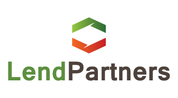 Logo for Lendpartners.com