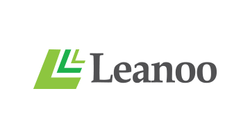 Logo for Leanoo.com