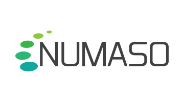Logo for Numaso.com