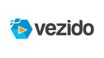 Logo for Vezido.com
