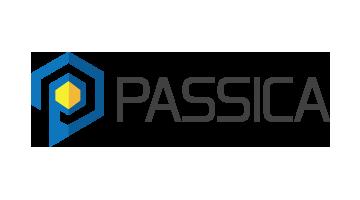 passica.com