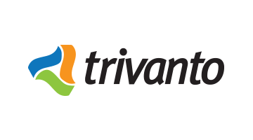 Logo for Trivanto.com