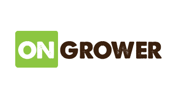 Logo for Ongrower.com