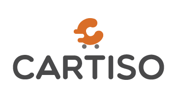 Logo for Cartiso.com