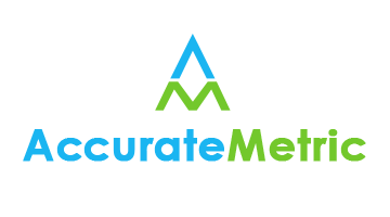Logo for Accuratemetric.com