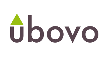 Logo for Ubovo.com