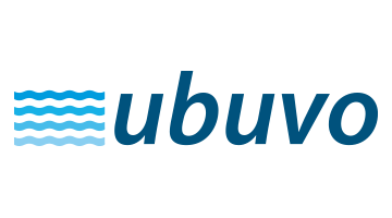 Logo for Ubuvo.com