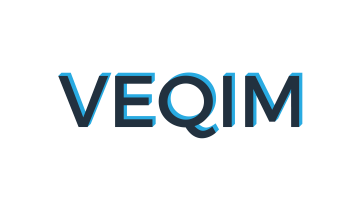 Logo for Veqim.com
