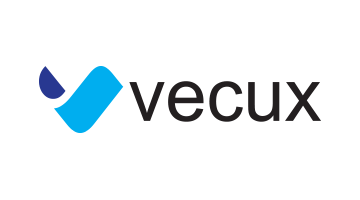 Logo for Vecux.com