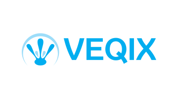 Logo for Veqix.com