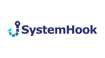 Logo for Systemhook.com