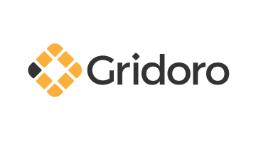 Logo for Gridoro.com