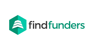 Logo for Findfunders.com